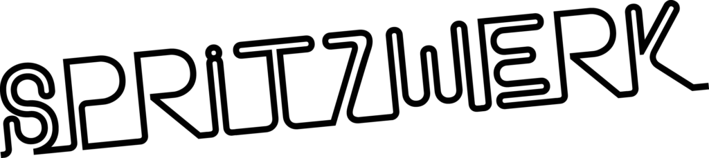 spritzwerk_Logo
